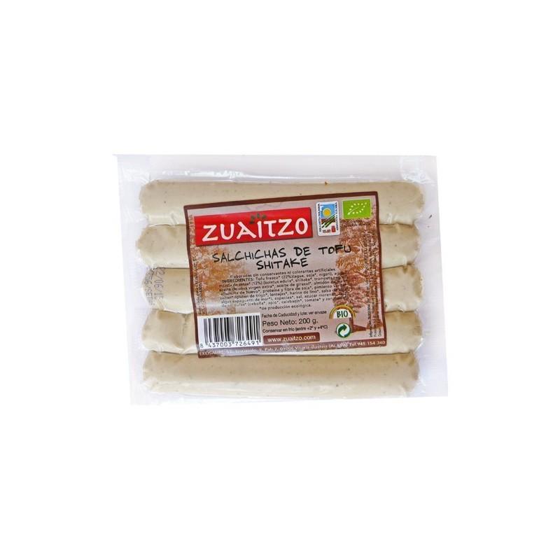 Desodorante piedra de alumbre Sol Natural