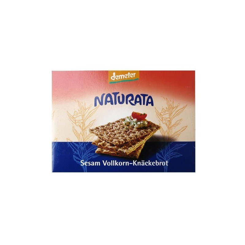 Hamburguesa de hinojo y zanahoria ecológica MallorcaBio