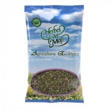 Herba bona ecològica Herbes del Molí