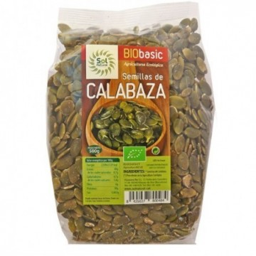 Hamburguesa de bolets i poma ecològica MallorcaBio