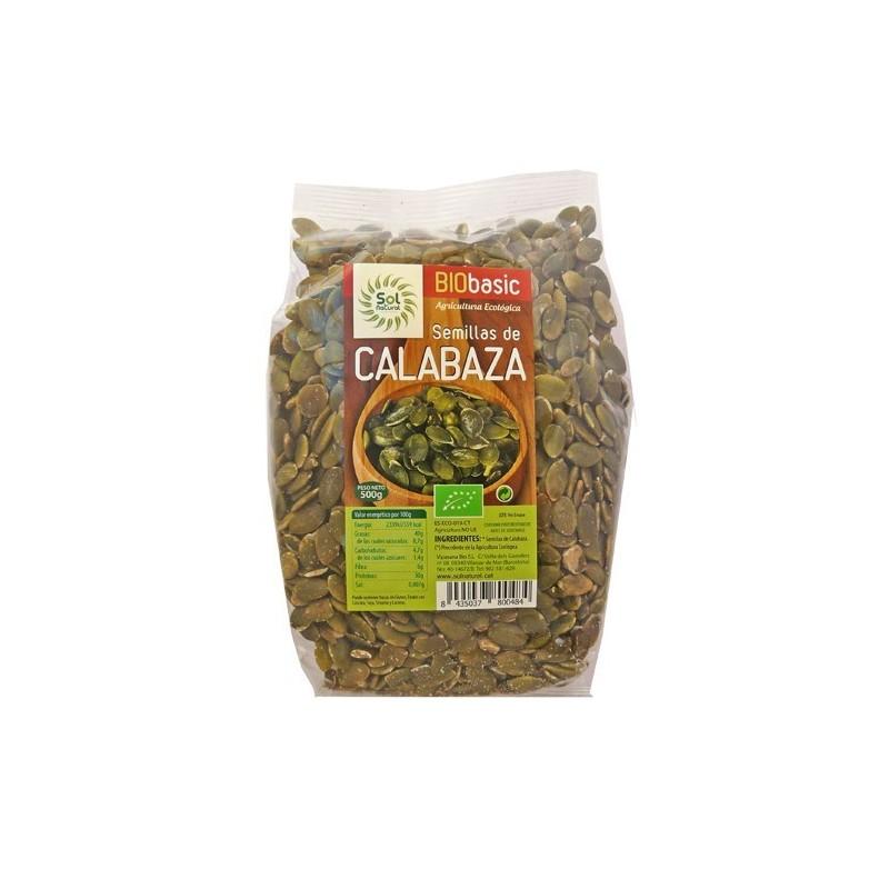 Hamburguesa de setas y manzana ecológica MallorcaBio