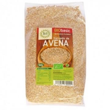 Espagueti blanco de espelta ecológico Bonapasta