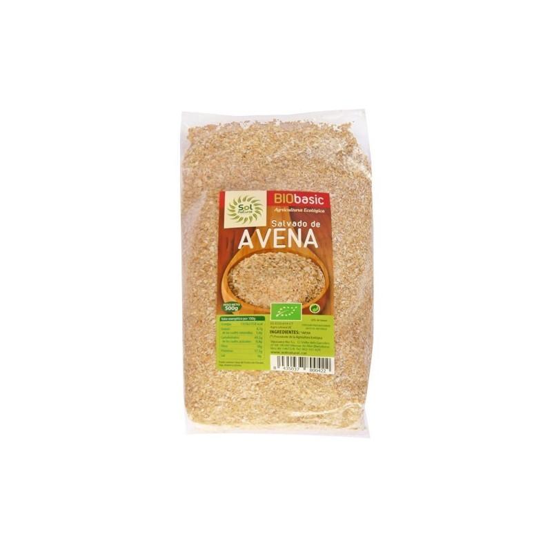 Espagueti blanco de espelta