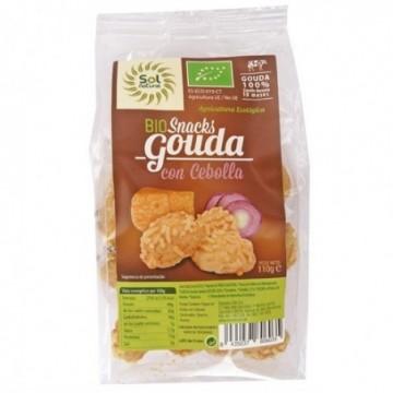 Tisana Biocol T