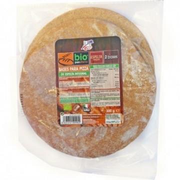 Cereals farcits ecològics Nature & Cie