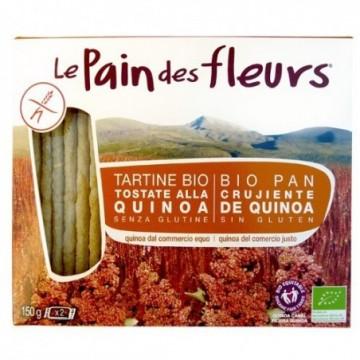 Espirals d'arròs i blat de moro