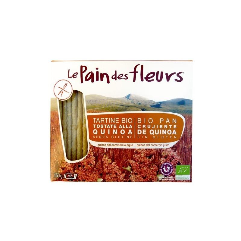 Espirales de arroz y maíz