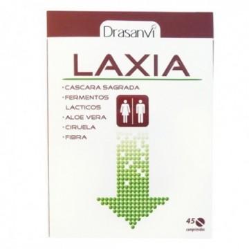 Espagueti de maíz