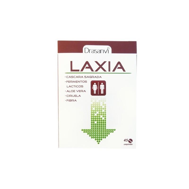 Espagueti de blat de moro