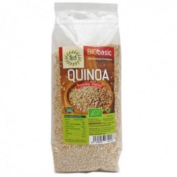Immunilflor jarabe júnior