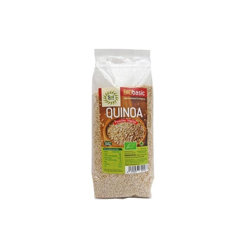 Immunilflor xarop júnior
