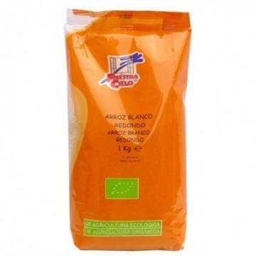 PropolBaby xarop ESI