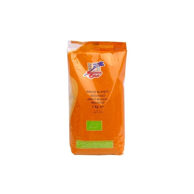 PropolBaby jarabe ESI