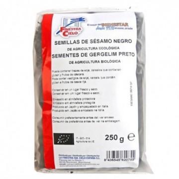 Propolaid extracte s/alcohol amb equinàcea ESI