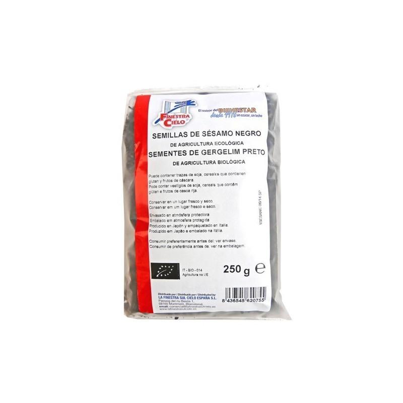 Propolaid extracto s/alcohol con equinácea ESI
