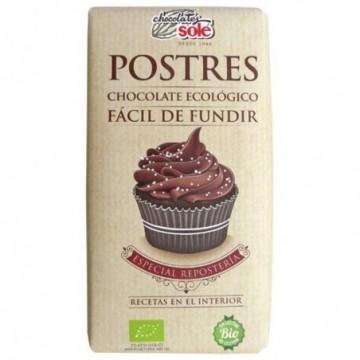 Melatonin pura 1.9 mg ESI