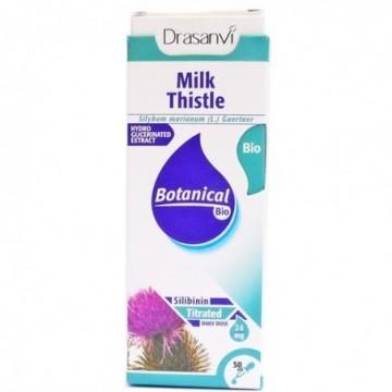 Dentrífic aloefresh sensitiu ESI