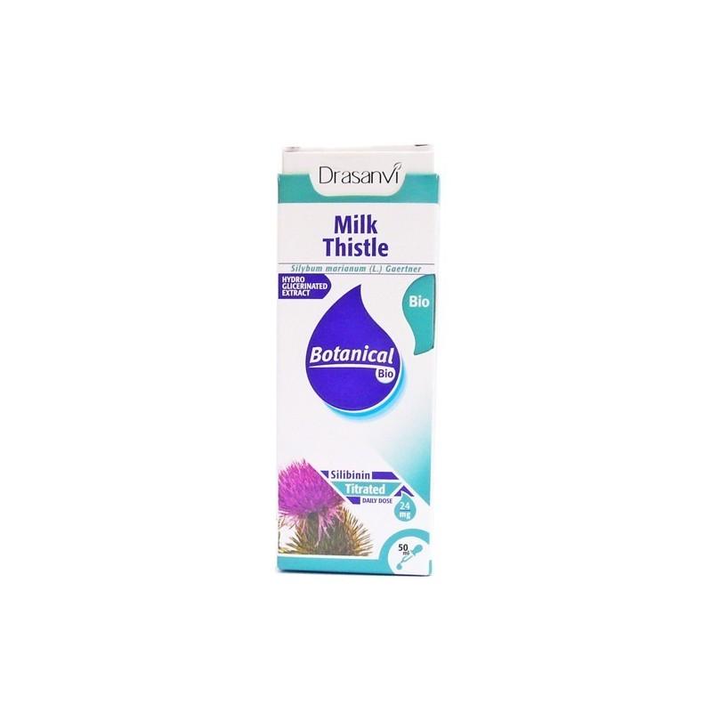Dentrífic aloefresh sensitiu