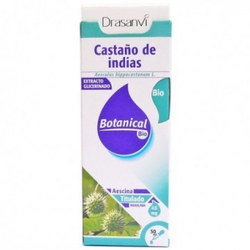 Agua de coco ecológica Isola Bio
