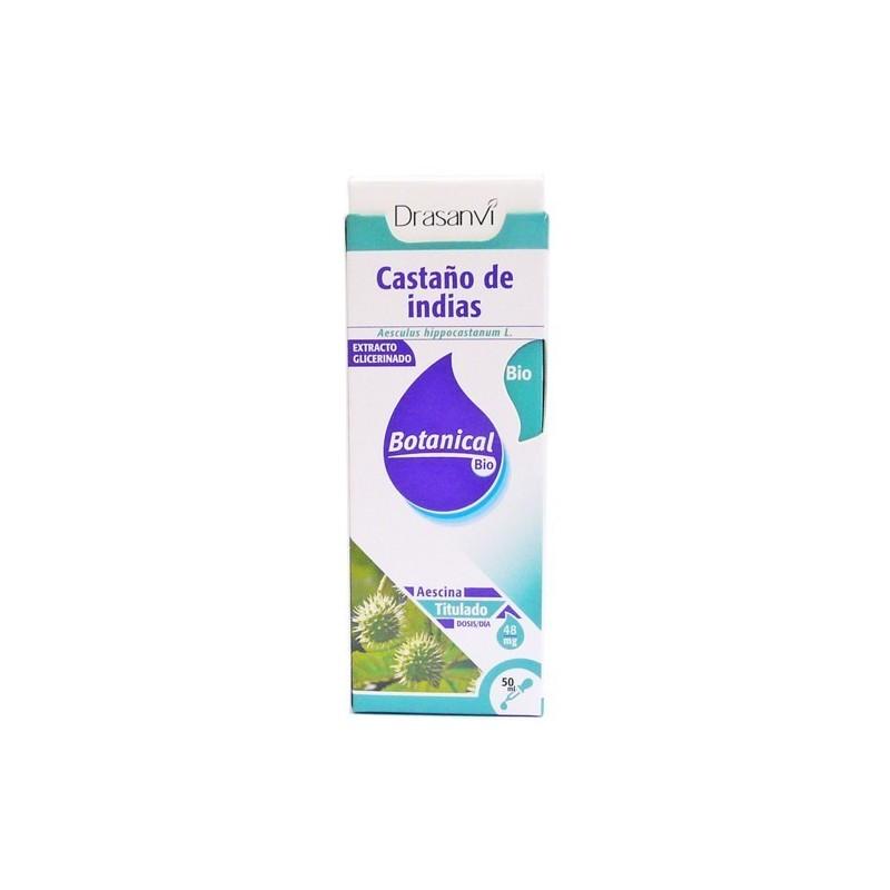 Aigua de coco ecològica Isola Bio