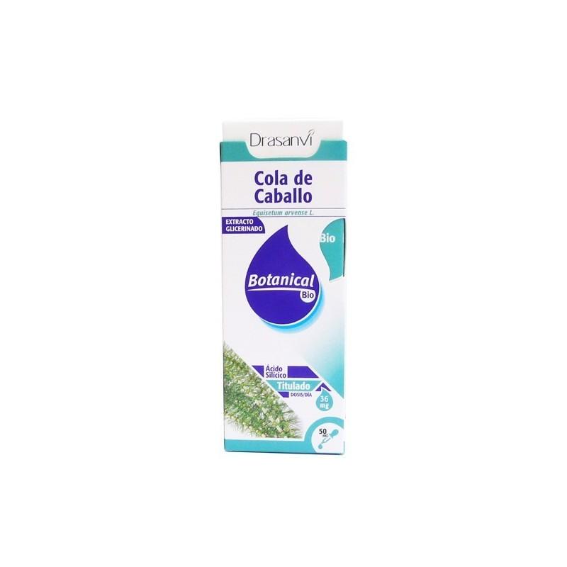 Limpiador de WC ecológico Almacabio