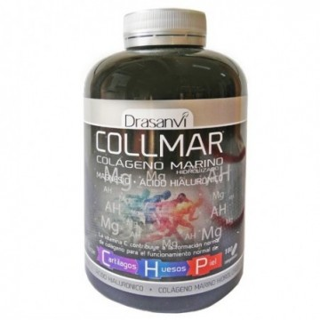 Refresco de naranja ecológico Whole Earth