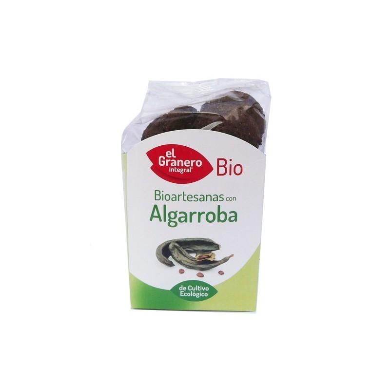 Super flakes frutos rojos