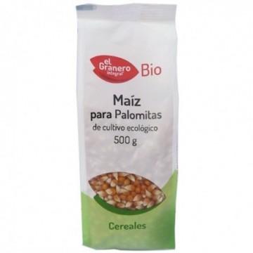Cookies d'espelta i xocolata