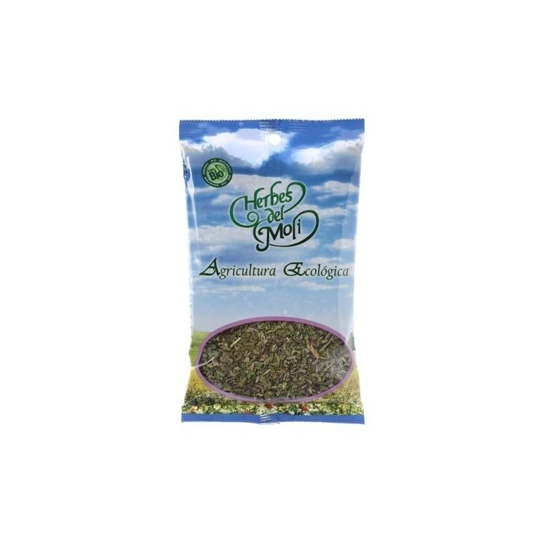Manzanilla dulce ecológica Herbes del Molí