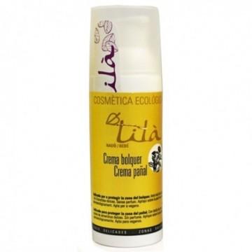 Galletas de arándanos y trigo sarraceno ecológicas Germinal