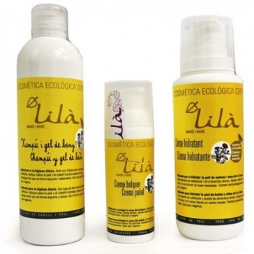 Galletas con yogur ecológicas Germinal
