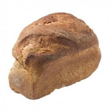 Pan de kamut ecológico Can Busquets