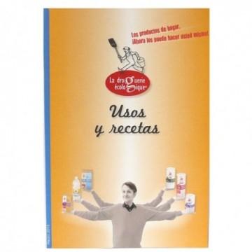 Suc d'aranja