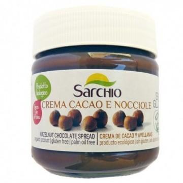 Espaguetis finos con ajo y perejil ecológicos Castagno