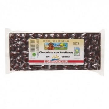 Ortiga verda ecològica Herbes del Molí