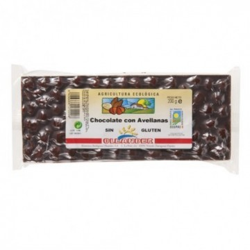 Ortiga verde ecológica Herbes del Molí