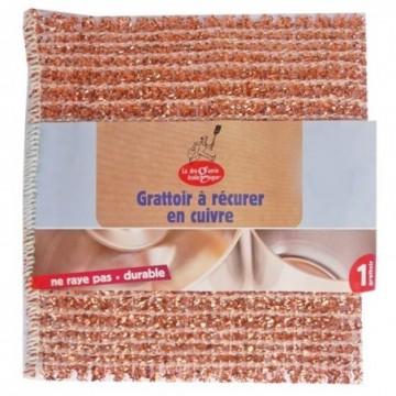 Propolaid pastilla blanda miel ESI