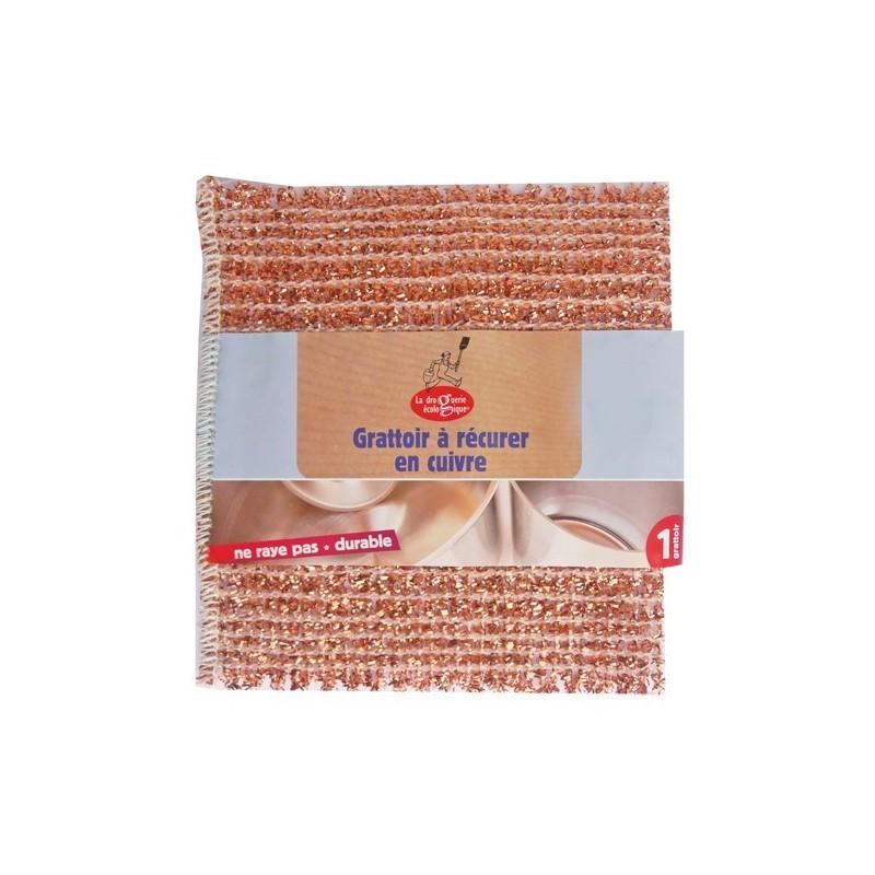 Propolaid pastilla blanda miel