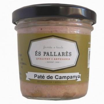 Cafè de cereals ecològic Naturata