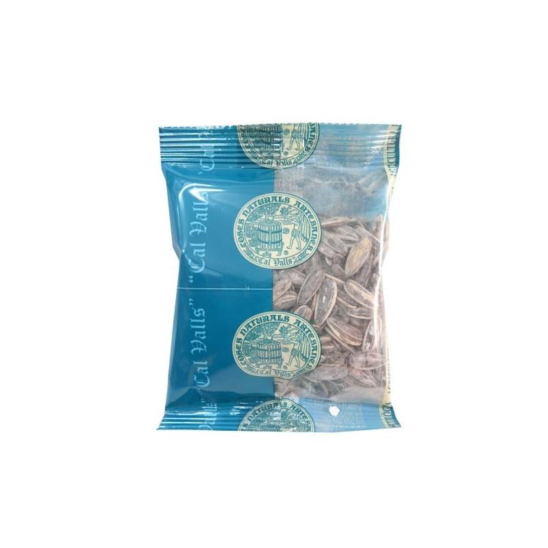 Pack xocolates ecològic