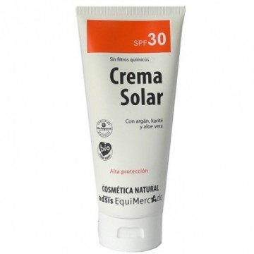Pack pasta sin gluten ecológica
