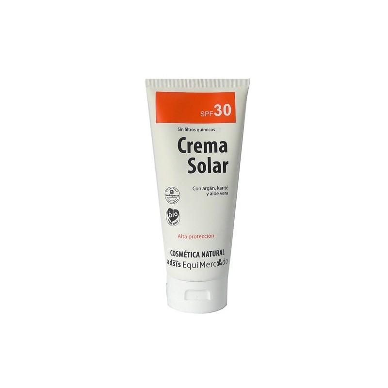 Pack pasta sense gluten