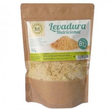 Pack cafè i xocolata