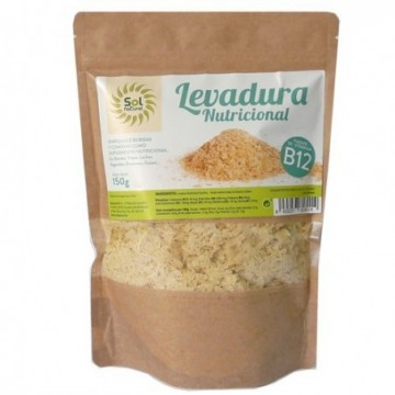 Pack café y chocolate