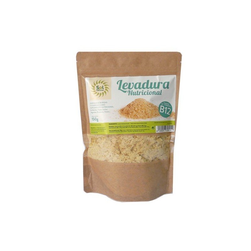 Pack café y chocolate