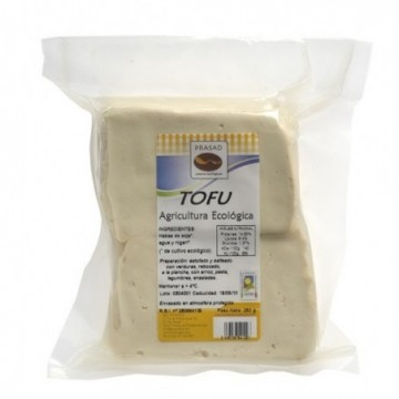Romaní ecològic Herbes del Molí