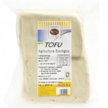 Salvia ecológica Herbes del Molí