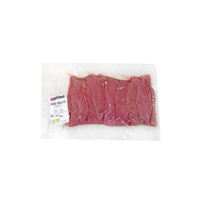 Zumo de arándano azul ecológico Beutelsbacher