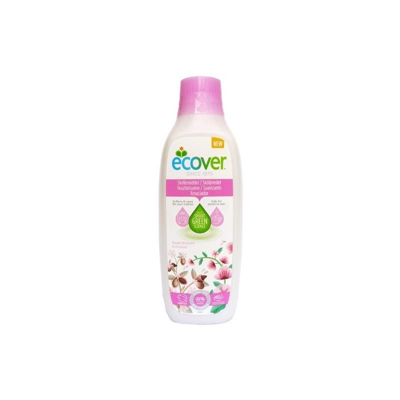 Semillas de alfalfa para germinar