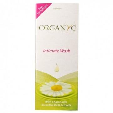 Protebio en pols ecològic